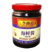 Соус Hoisin LKK 240 г 海鲜酱